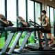 Zajęcia Fitness w Rzeszowie